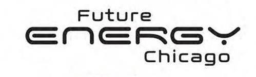 FUTURE ENERGY CHICAGO