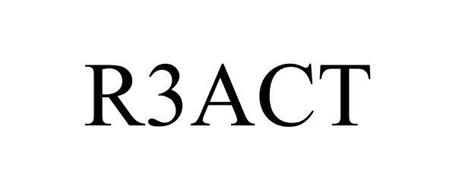 R3ACT