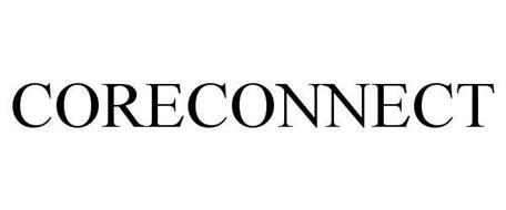 CORECONNECT