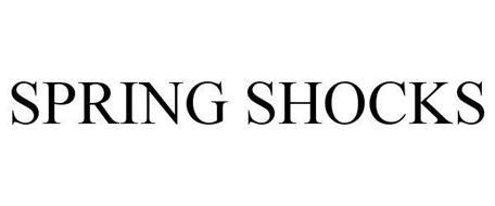 SPRING SHOCKS
