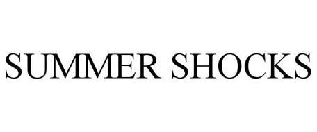SUMMER SHOCKS