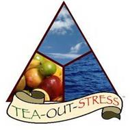 TEA-OUT-STRESS