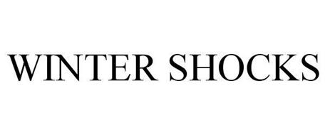 WINTER SHOCKS