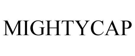 MIGHTYCAP