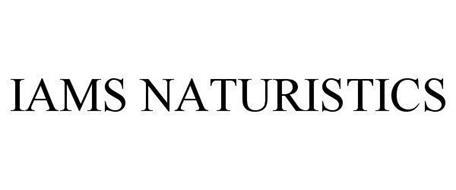 IAMS NATURISTICS