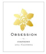 OBSESSION SYMPHONY 2013 CALIFORNIA