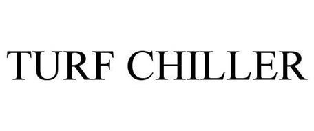TURF CHILLER