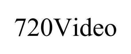 720VIDEO