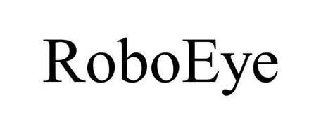 ROBOEYE
