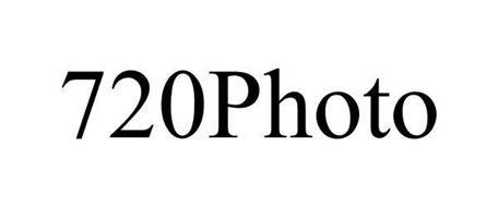 720PHOTO
