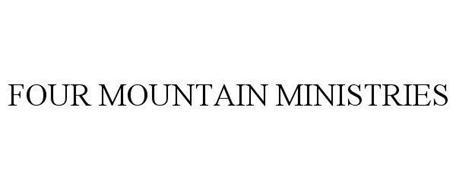 FOUR MOUNTAIN MINISTRIES
