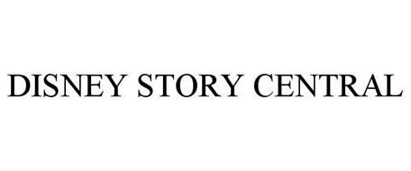 DISNEY STORY CENTRAL