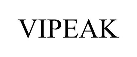 VIPEAK
