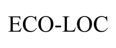 ECO-LOC