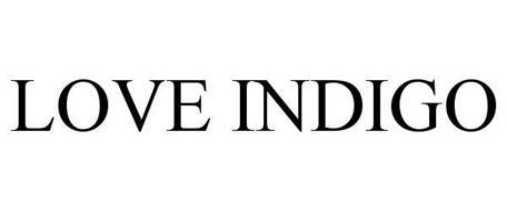 LOVE INDIGO