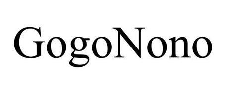 GOGONONO