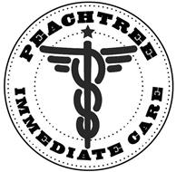PEACHTREE IMMEDIATE CARE