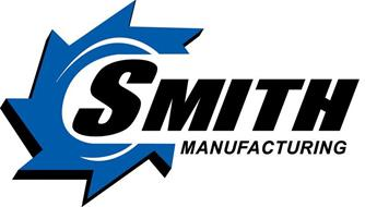 SMITH MANUFACTURING