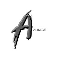A ALIMICE