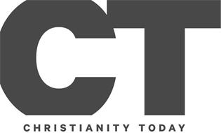 CT CHRISTIANITY TODAY