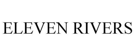 ELEVEN RIVERS
