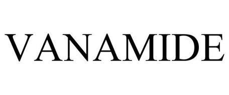 VANAMIDE