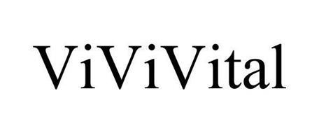 VIVIVITAL