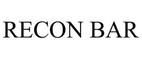 RECON BAR