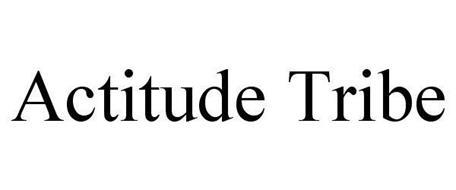 ACTITUDE TRIBE