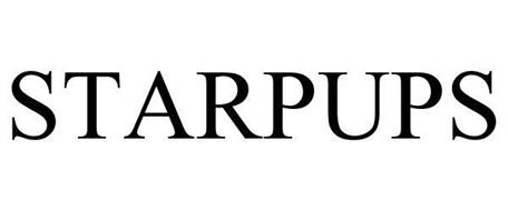 STARPUPS