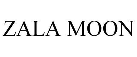 ZALA MOON