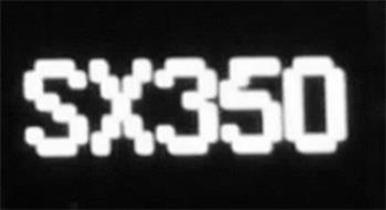 SX350