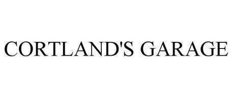 CORTLAND'S GARAGE