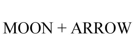 MOON + ARROW