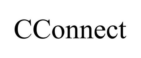 CCONNECT