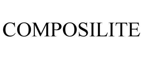 COMPOSILITE