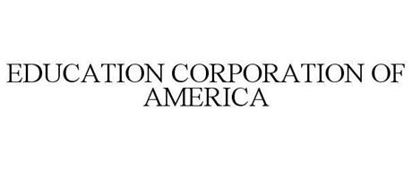 EDUCATION CORPORATION OF AMERICA