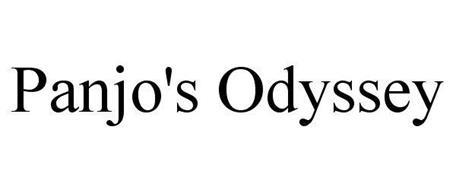 PANJO'S ODYSSEY