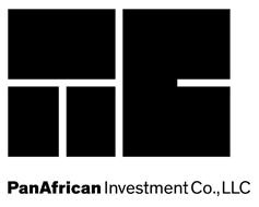 PIC PANAFRICAN INVESTMENT CO., LLC