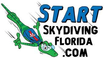 START SKYDIVING FLORIDA .COM