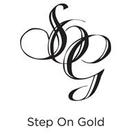 SOG STEP ON GOLD