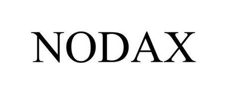 NODAX