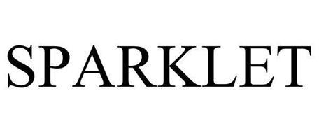 SPARKLET