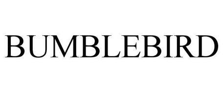 BUMBLEBIRD