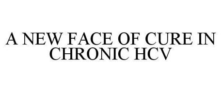 A NEW FACE OF CURE IN CHRONIC HCV