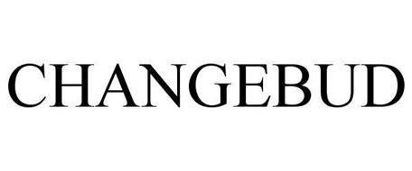 CHANGEBUD
