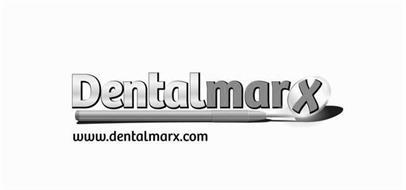 DENTALMARX