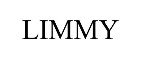 LIMMY
