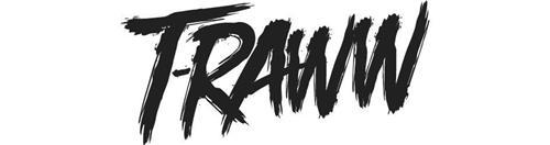 T-RAWW