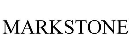 MARKSTONE